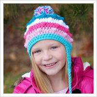 Latest News And Crochet Product Updates From Allie